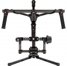 DJI Ronin XL + arm extensions