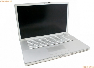 MacBook Pro 15 Model A1260
