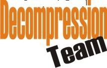Logo Decompression