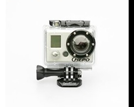 Kamera GoPro HD HERO1