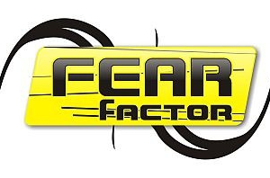 Logo Fear Factor