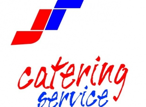 Logo JIR Catering Service