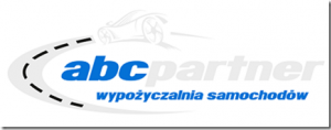 Logo ABC Partner