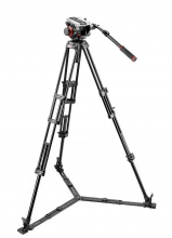 Statyw Manfrotto 545GB Pro (526 Pro)