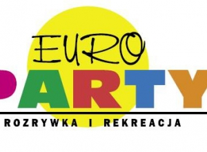 Logo EuroParty