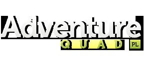 Logo Adventure Quad